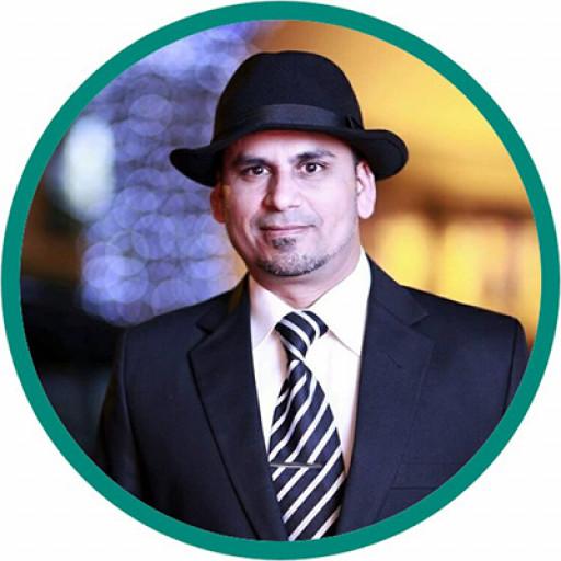 Irfan Nadeem