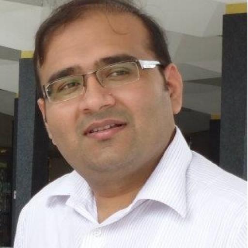 Sajjad Rehman