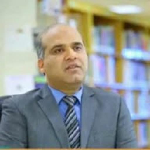 Sajid Bashir